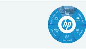 HP Plotter Servisi
